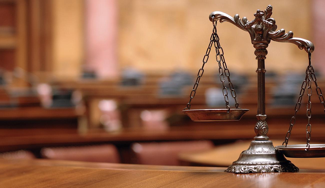 La Justicia aclara cuándo es ilegal la discriminación positiva