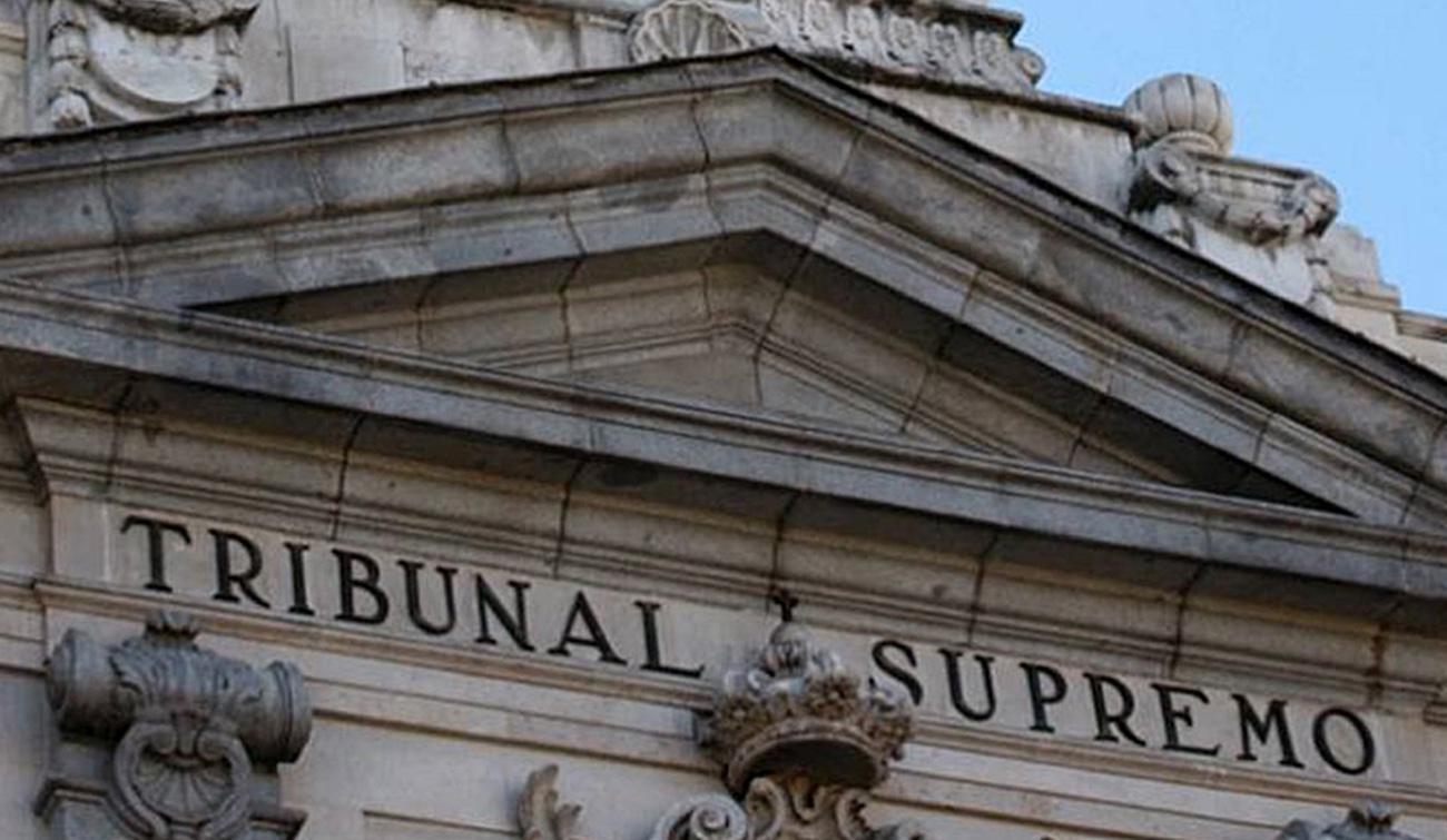 Los jueces podrán tumbar un convenio firmado sólo en la central