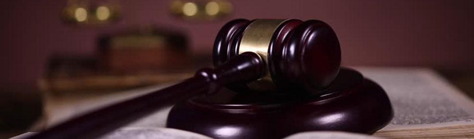 abogados-derecho-penal-madrid-rivas-vaciamadrid